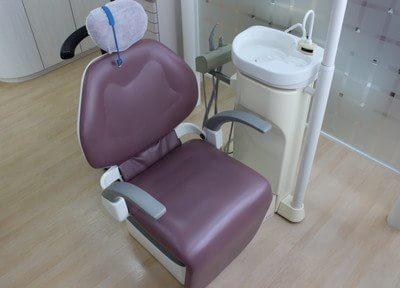 和矯正歯科クリニック 2