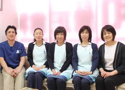 和矯正歯科クリニック 1