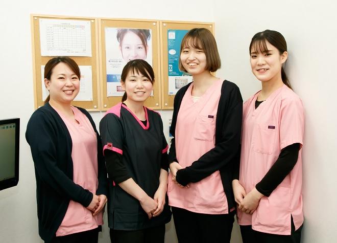 彩都歯科クリニックの画像