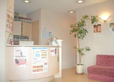 しのみや歯科医院2