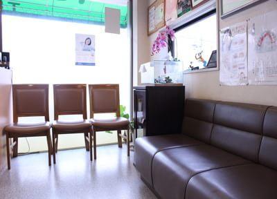 村上歯科医院5