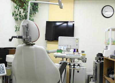 村上歯科医院6