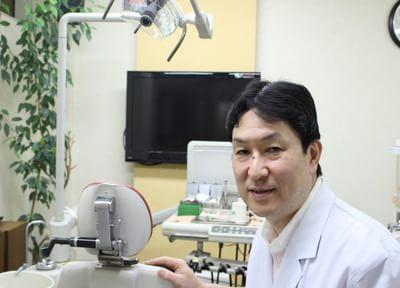 村上歯科医院2