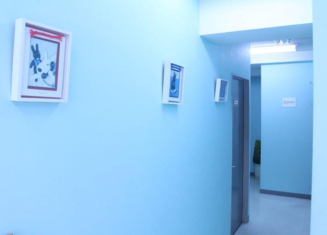 みなみ歯科医院4