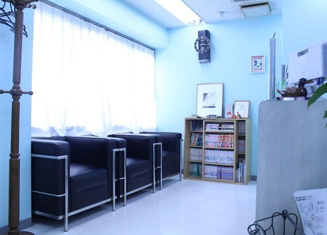 みなみ歯科医院5