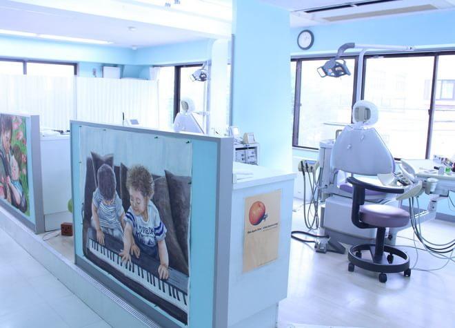 みなみ歯科医院6