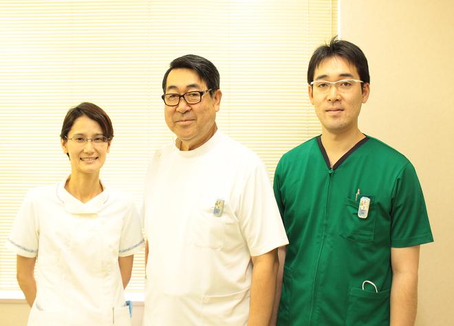歯科小野木医院