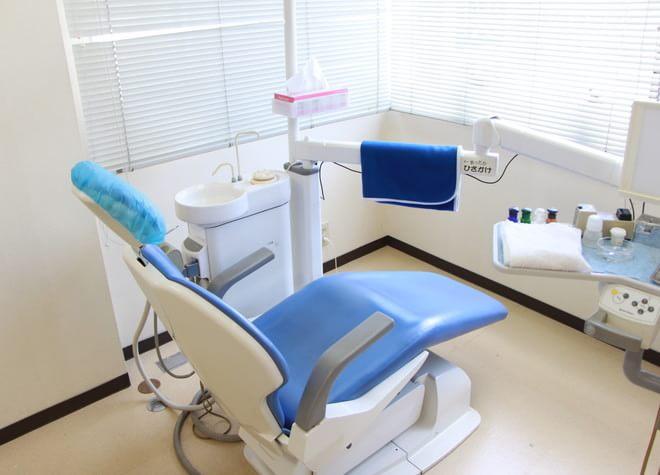 わかすぎ歯科3