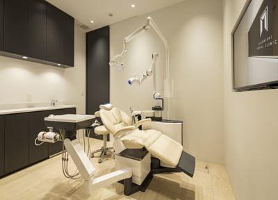 清潔で快適な歯科医院づくりのために