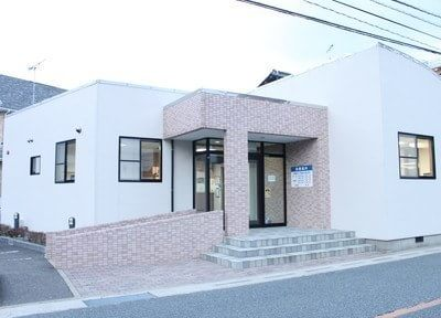 折田歯科医院2