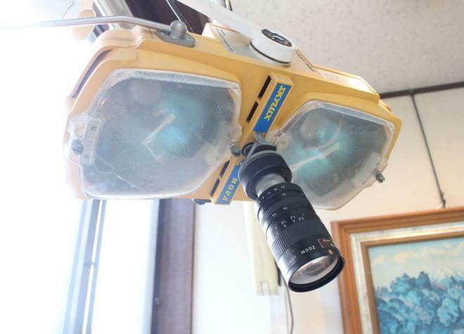 伊藤歯科医院7