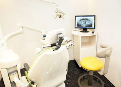 ファースト歯科クリニック3