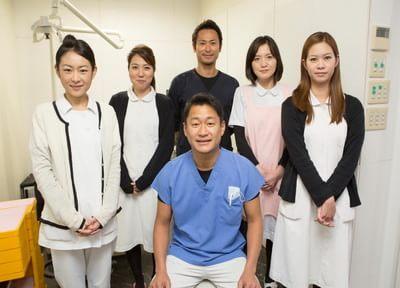 ファースト歯科クリニック1