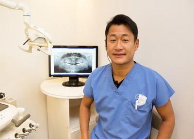 ファースト歯科クリニック2