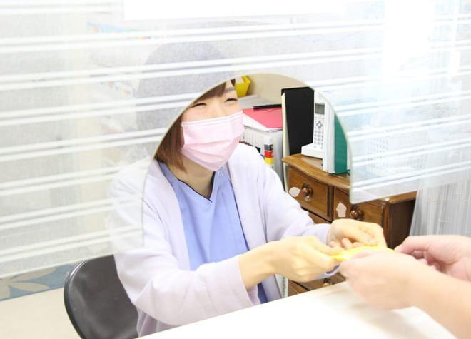 澤田歯科医院3