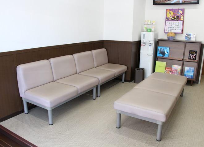 澤田歯科医院4