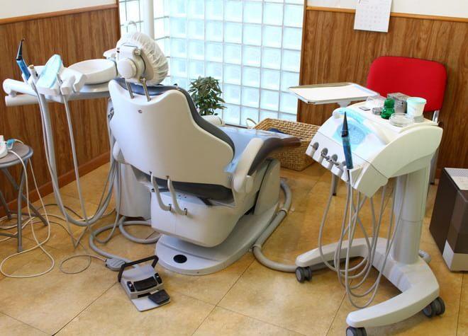 みやこ歯科5