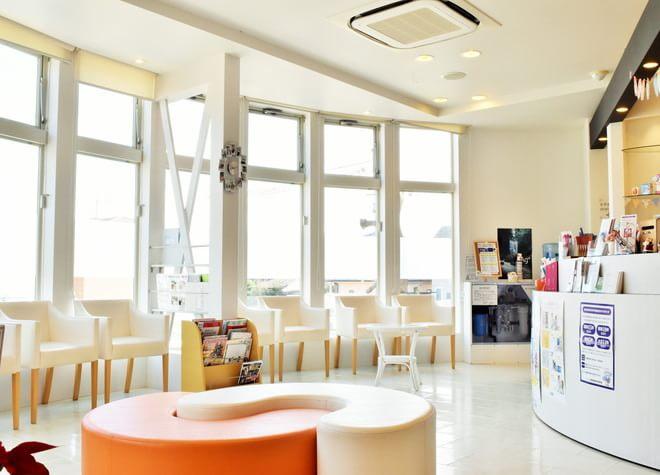 和田歯科医院3