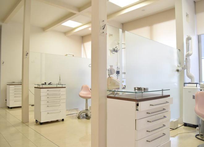 和田歯科医院5