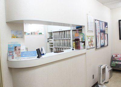 松尾歯科医院 目黒診療所2