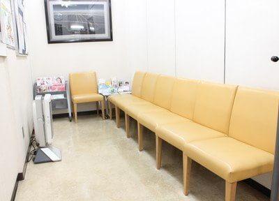 松尾歯科医院 目黒診療所3
