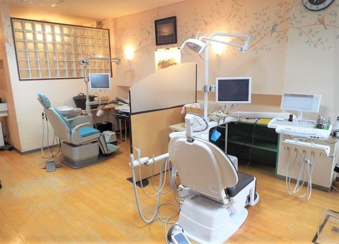 いしい歯科クリニックの画像