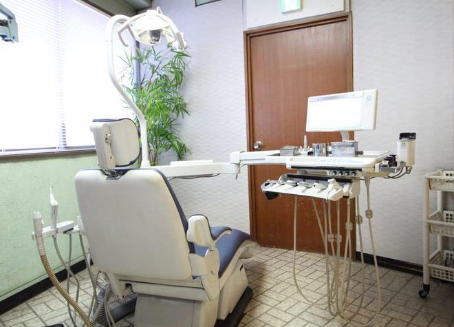 名鯛歯科2