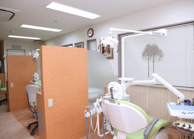 山根歯科医院5