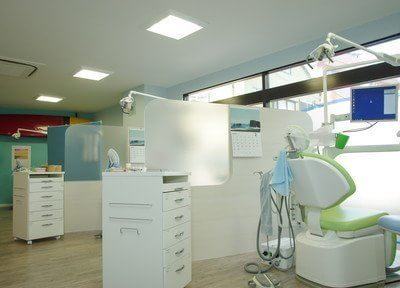 みなと歯科(足立区)の画像