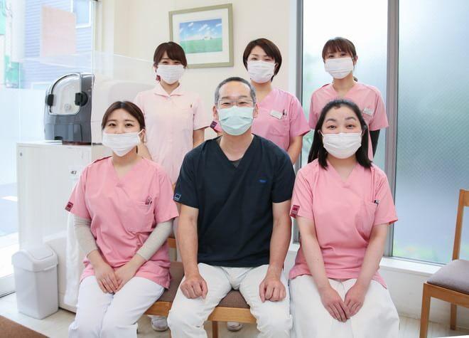 たかはた歯科医院