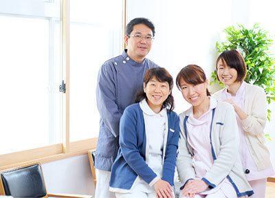岩永歯科1