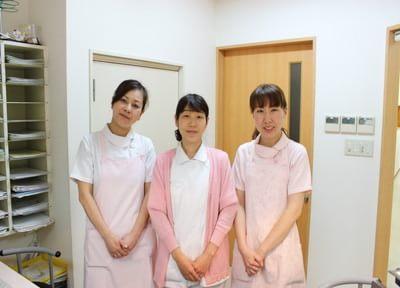 岩永歯科2