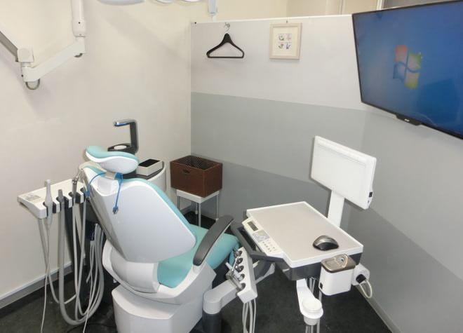 有田歯科医院6