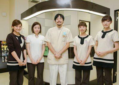 ケイ歯科クリニック