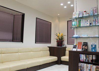 昭和田中歯科医院 3