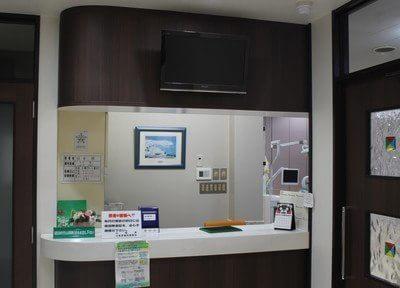 昭和田中歯科医院(写真1)