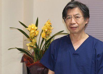 昭和田中歯科医院 1