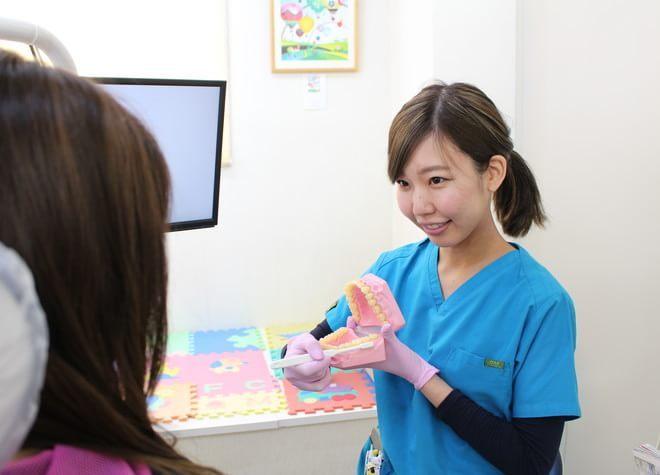 ハロー歯科4