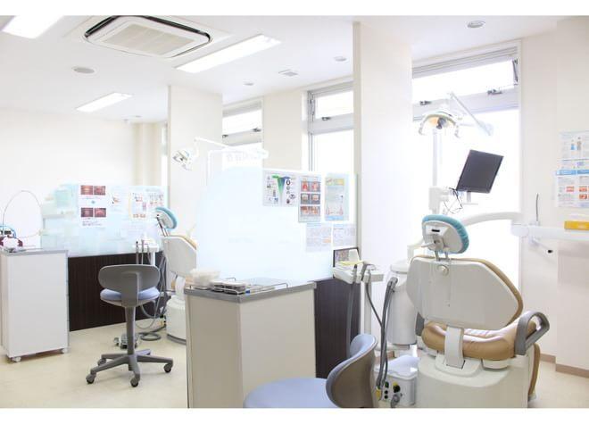 新名ファミリー歯科5