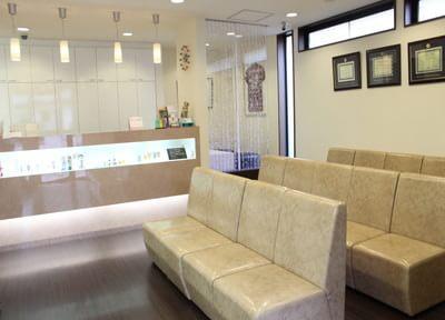 オリオン歯科 ぺリオ・インプラントセンター