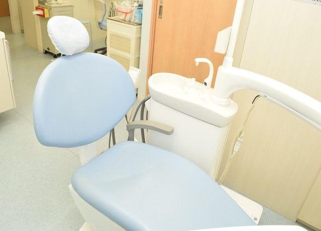 えんどう歯科3