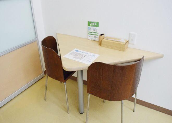 溝井歯科医院4