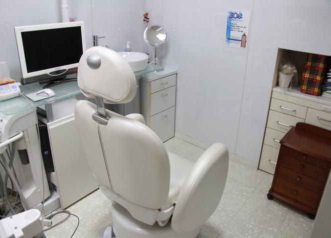 岡崎歯科医院5