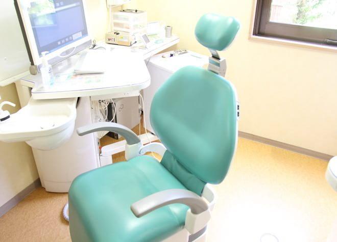 岡崎歯科医院6