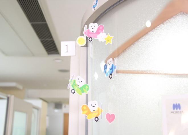 岡崎歯科医院7