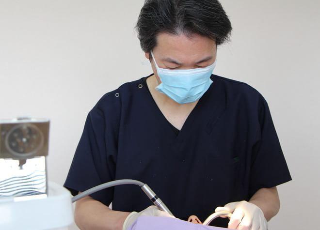 学園台ファミリー歯科(写真1)