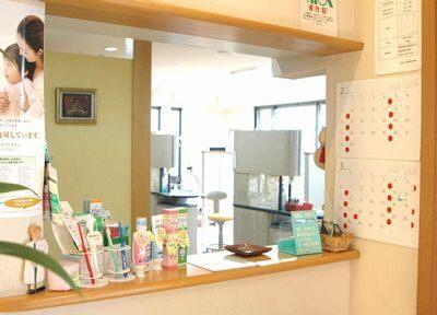 山本歯科医院7
