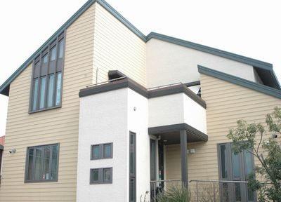山本歯科医院6
