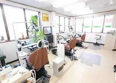 新生歯科医院4
