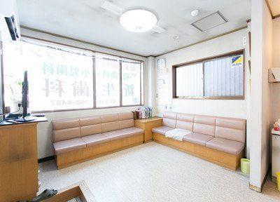 新生歯科医院3